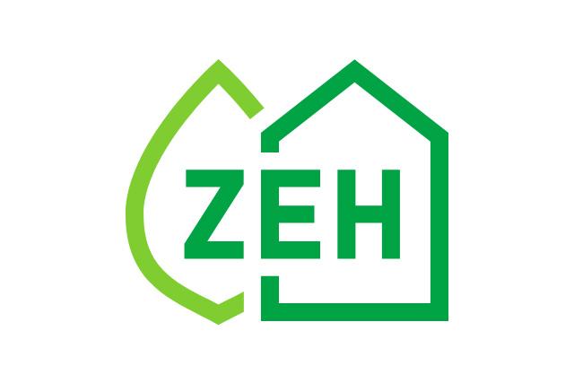 ZEHについて